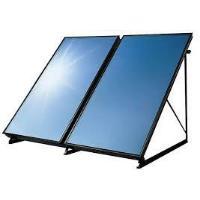 ENERGIA SOLAR TERMICA