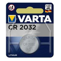 BLX1 CR-2032 VARTA LITIO 3V
