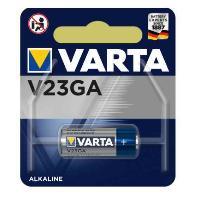 BLX1 V23GA VARTA ALC.12V