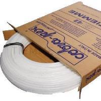 0300B TUBO PE-X Ø 20 SP.1,9 BLANCO L=100MT