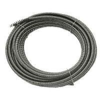Espiral desat tubos Ø8mmx7,5m