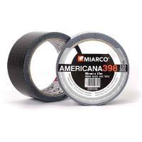 AMERICANA MIARCO 398 NEGRO 50X30M