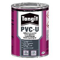 Adhesivo PVC Lata 500 gr