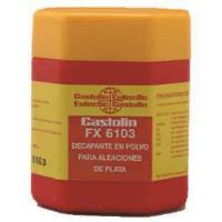 DECAPANTE FX 6103        200GR
