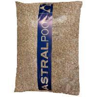ARENA SILEX 1,2-1,9 MM PRECIO POR KG (SACO 25KG)