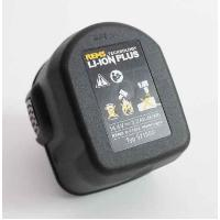 Bateria Li-Ion Plus14,4V,3,0Ah