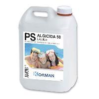 KORMAN- ALGICIDA 5L