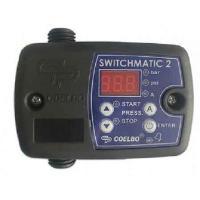 SWITCHMATIC 2 (PROTECCIÓN TOTAL)