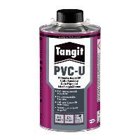 ADHESIVO PVC CON PINCEL LATA 1 KG