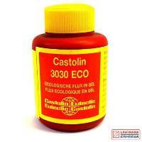 DECAPANTE 3030 ECO         100 GR