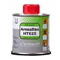 ADHESIVO ARMAFLEX LTD [ES] ADH-HT625/1,0